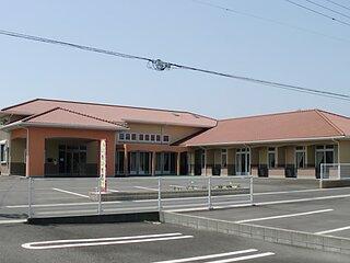 鹿児島県 住宅型有料老人ホーム【いきいき館】