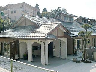 鹿児島県つわぶき有料老人ホーム